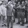 Mengenal Pasukan Cakrabirawa, Pengawal Presiden Soekarno