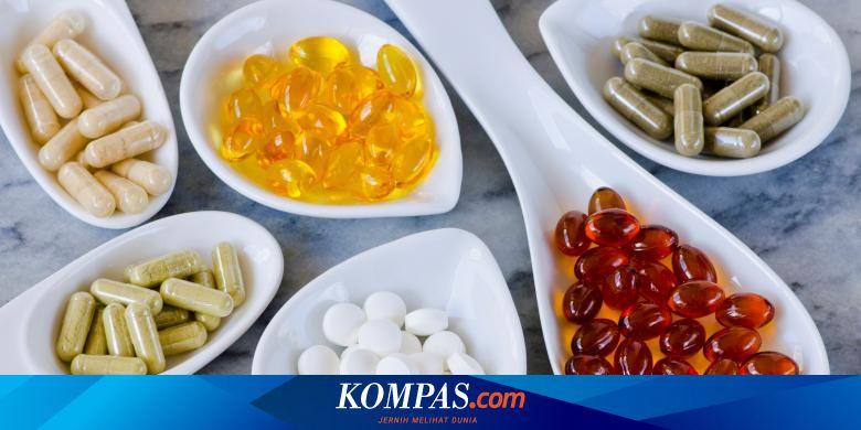 manfaat dan efek samping zsírégető