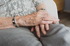 8 Rahasia Umur Panjang Para Centenarian, Apa Saja?