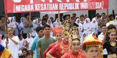 Anak-anak Muda, Para Penjaga Toleransi di Purwakarta
