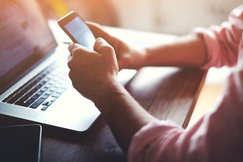Bakal Ada 500 Titik Internet Gratis untuk Pelajar Kota Tangerang Awal September 2020