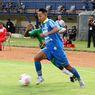 Beckham Putra Nugraha Dapat Promosi Berkarier di Kompetisi Thailand