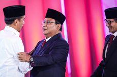 Pemilu Berakhir, Saatnya Perbaiki Hubungan yang Retak dengan Kerabat