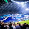 Liga Perancis Kembali Tersandung Corona