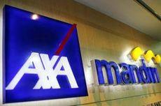 AXA Mandiri Catat Pendapatan Premi Rp 11 Triliun pada 2020