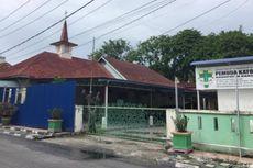 Tak Dilibatkan, Keuskupan Bantah Setujui Gereja Karimun Direlokasi dan Diubah Jadi Cagar Budaya