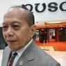 5 Kementerian/Lembaga Pakai Rekening Pribadi Kelola APBN, Wakil Ketua MPR: Rawan Disalahgunakan