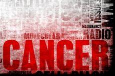 5 Zat Makanan Pemicu Penyakit Kanker, dari Merkuri, Garam hingga Pewarna Tekstil