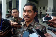 Penusukan Wiranto Terjadi di Pandeglang, Ini Kata BNPT...