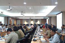 DPRD DKI Setujui Penambahan Dana untuk Hunian DP 0 Sebesar 800 Miliar