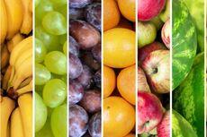 Hal Penting Dilakukan agar Persediaan Makanan Selama Ramadhan Awet