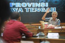 Sembuh dari Covid-19, 26 Tenaga Medis RSUP Kariadi Semarang Boleh Pulang