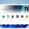 Windows 11 Bisa Jalankan Aplikasi Android Tanpa Emulator