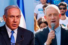 Pemerintahan Baru Gagal Terbentuk, Israel Bakal Gelar Pemilu Ketiga dalam Setahun