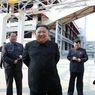 Sebut Kim Jong Un Tak Bisa Berdiri, Pembelot Korea Utara Minta Maaf