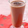 Resep Cokelat Hangat dengan Aroma Pala, Minuman Hangat untuk Musim Hujan