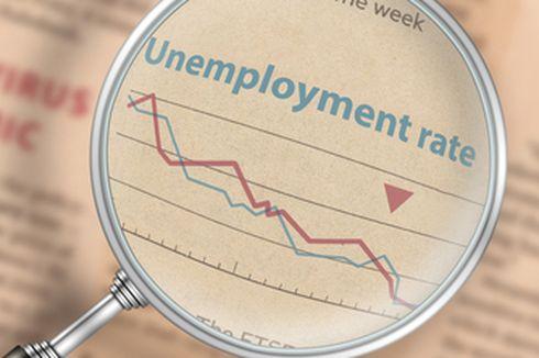 Akibat Covid-19, Tingkat Pengangguran di Jepang Catatkan Rekor Tertinggi