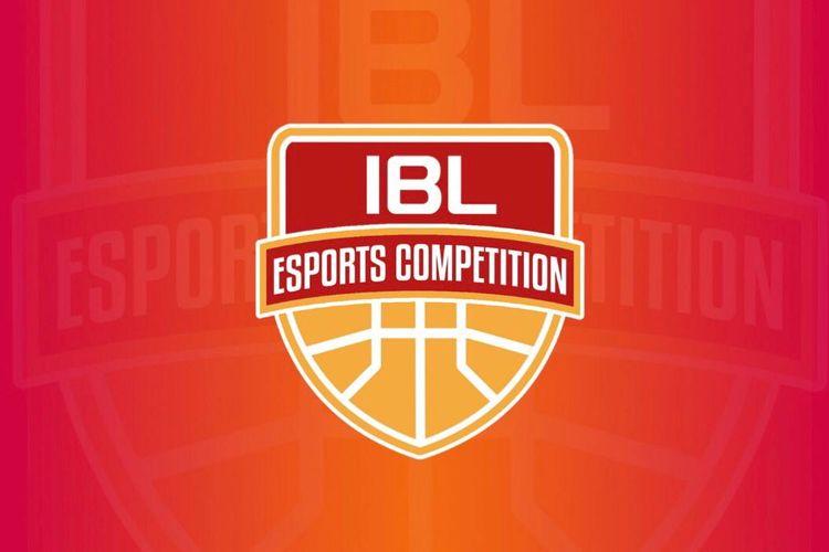 IBL Esports Competition akan dilangsungkan pada 4 hingga 15 Mei 2020.