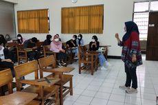 Kampus di Magelang Mulai Kuliah Tatap Muka, Hanya untuk Mahasiswa Tertentu