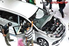 Masih Berharap, Usulan Insentif Pajak Mobil baru 0 Persen Terganjal