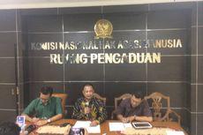 Komnas HAM: Perpres Pelibatan TNI Harus Terbuka dan Partisipatif