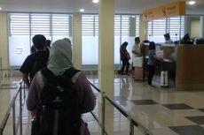 Kemenlu Tingkatkan Status Perjalanan ke Singapura ke Level Kuning