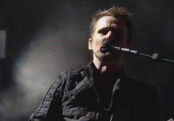 Lirik dan Chord Lagu Stockholm Syndrome - Muse