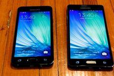 Tunda Update Samsung Galaxy A3 ke Oreo