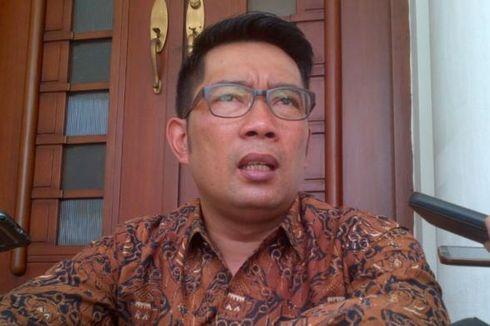 Surya Paloh Dijadwalkan Hadiri Deklarasi Nasdem Dukung Ridwan Kamil