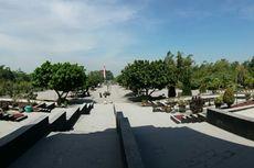 Terdampak Erupsi Merapi, Museum Gunung Api Merapi Hari Ini Tutup