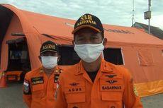 Helikopter Dikerahkan Cari 13 ABK dari Dua Kapal yang Hilang di Pulau Simuk Nias