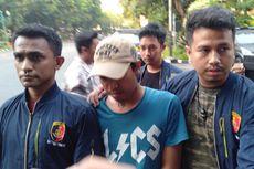 Shairil Anwar Perintahkan untuk Salin dan Hapus Data dalam Laptop Ninoy Karundeng