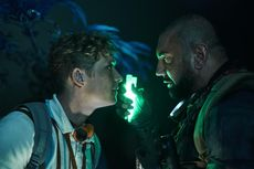 Film Army of The Dead Karya Zack Snyder Rilis Trailer Perdana