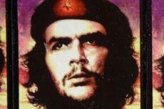[Biografi Tokoh Dunia] Ernesto Che Guevara, Simbol Pemberontakan Tanpa Akhir dari Amerika Latin