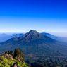Syarat Mendaki Gunung Sindoro via Banaran, Bawa Surat Sehat