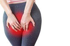 Mengenal Proctalgia Fugax, Nyeri di Dubur saat Menstruasi
