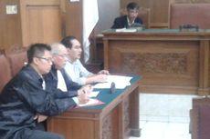 Usai Sidang Praperadilan, Antasari Sempat Tegur Kuasa Hukum Polri