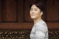 10 Tahun Jadi Penyanyi, Eru Akan Rilis Album di 2015