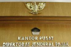 Ditjen Pajak Akan Cek Kelengkapan Dokumen SPT Mulai 1 Juli