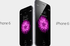 Ini Dia Harga iPhone 6 dan iPhone 6 Plus Versi Telkomsel