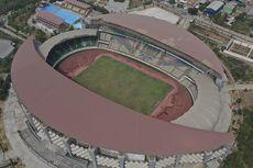 FIFA Umumkan Stadion Piala Dunia U20 pada 25 Januari
