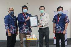 MSIG Indonesia Raih ISO Terkait Perlindungan Data