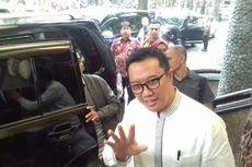 Pusaran Kasus Korupsi Menteri Jokowi, dari Mensos hingga Menpora Imam Nahrawi