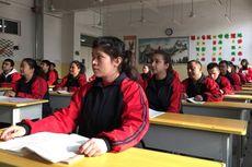 Belanda Keluarkan Mosi Muslim Uighur Alami Genosida di China