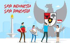 Persamaan Kedudukan Warga Indonesia dalam Kehidupan Bernegara