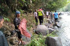 [POPULER NUSANTARA] Pelaku Inses Berhubungan Intim di Samping Jenazah | Teror Bakar Kantor Pemerintah di Papua