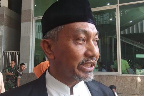 PKS DKI: Nama Cawagub Belum Berubah meski Syaikhu Lolos ke Senayan