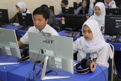 Kisi-kisi UN 2020 SMA Mapel Bahasa Inggris