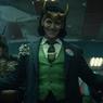 [TREN FILM KOMPASIANA] Petualangan Loki Berlanjut |