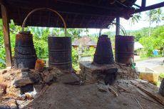 Arak, Tuak, dan Brem di Bali Kini Legal, Ini Aturannya...